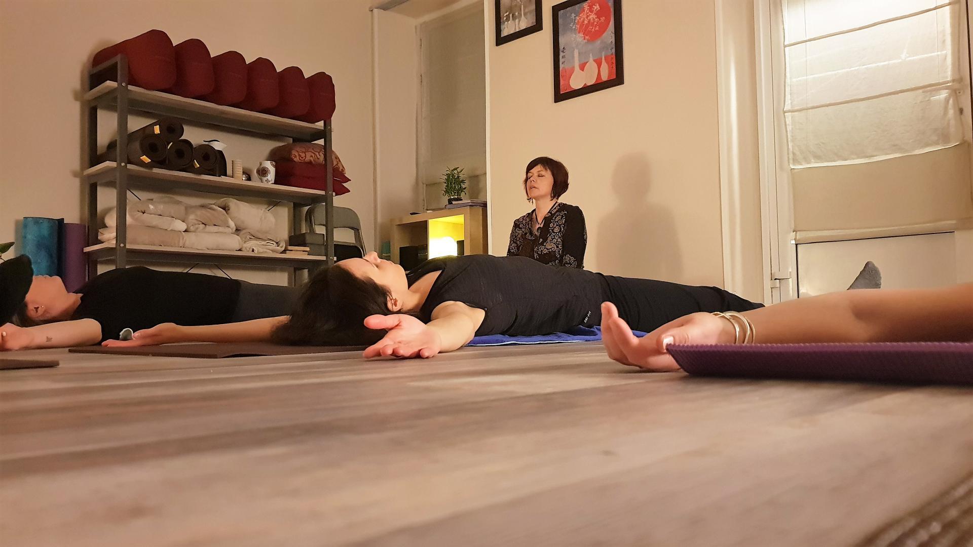 www.yoga-shakti.fr