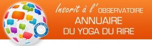 Logo observatoire yoga du rier horizon 300x91 1