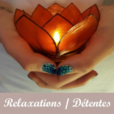 Relaxations 2