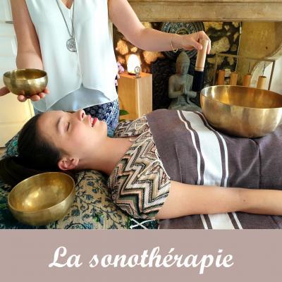 Sonotherapie 6