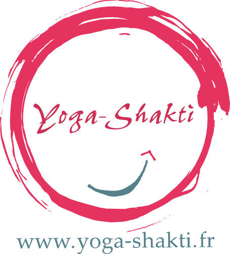 shakti-yoga