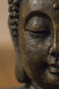Buddha 1287222 1920