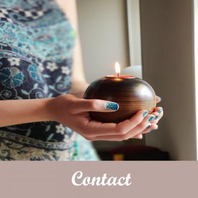 Contacter 8