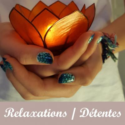 Relaxations 1