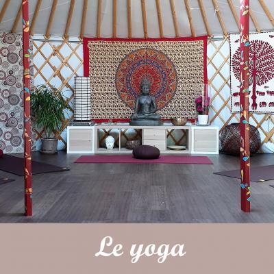 Yoga 10